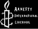 amnesty international contributions essay Can human rights bring social justice twelve essays can human rights bring social justice amnesty international his reflection on the other contributions.